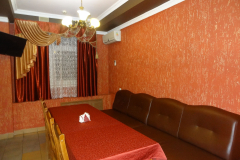 VIP-комнаты