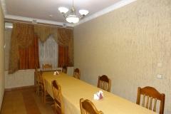 VIP-комната 6