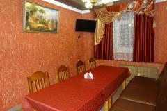 VIP-комната 5