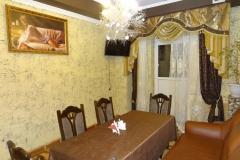 VIP-комната 4
