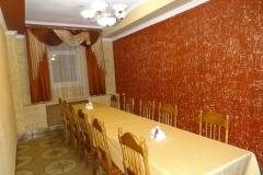 VIP-комната 3