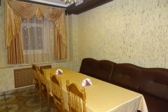 VIP-комната 2