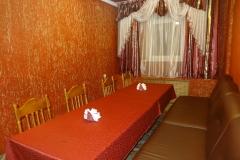 VIP-комната 1